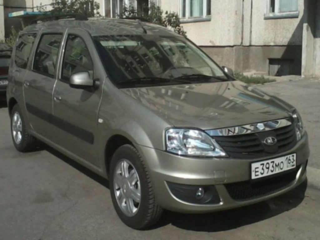 lada-largus-r90-grey