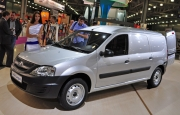 lada-largus-r90-grey-mosavtosalon