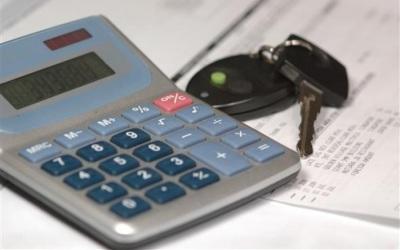 Расчеты цены Lada Largus и его стоимости