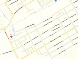 Статус Официальный дилер ВАЗ в Шахунье Яранское шоссе 4