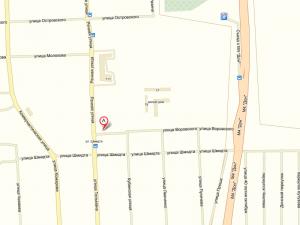 Альянс-Юг+  Официальный дилер ВАЗ в Батайске Воровского 65