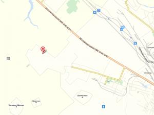 ТЕМПАВТО-РЕГИОН Официальный дилер ВАЗ в Тюшево 180 км а/д Москва-Челябинск