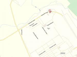 Самара-Лада филиал Официальный дилер ВАЗ в селе Сургут Сквозная 35