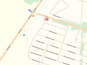 Официальный дилер ВАЗ в Кореновске КУБАНЬ-ЛАДА-Кореновск Ростовское шоссе 24